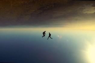 Infinity List: Experience Freedom