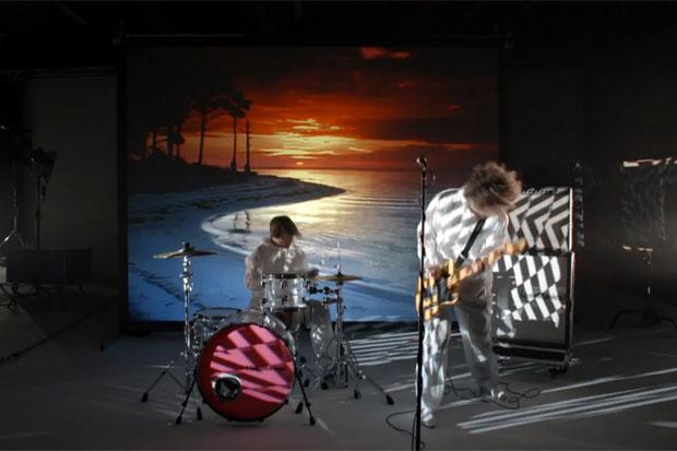 Meltin'Pot 2012 Spring/Summer Collection Video