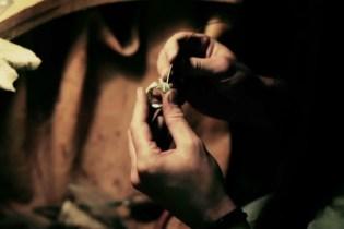 Modern Day Artisans: Duffy Jewellery