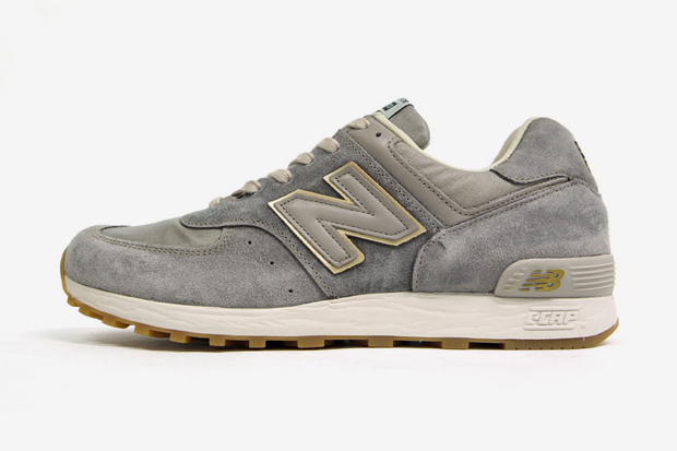 """New Balance M576 """"Made in England"""""""