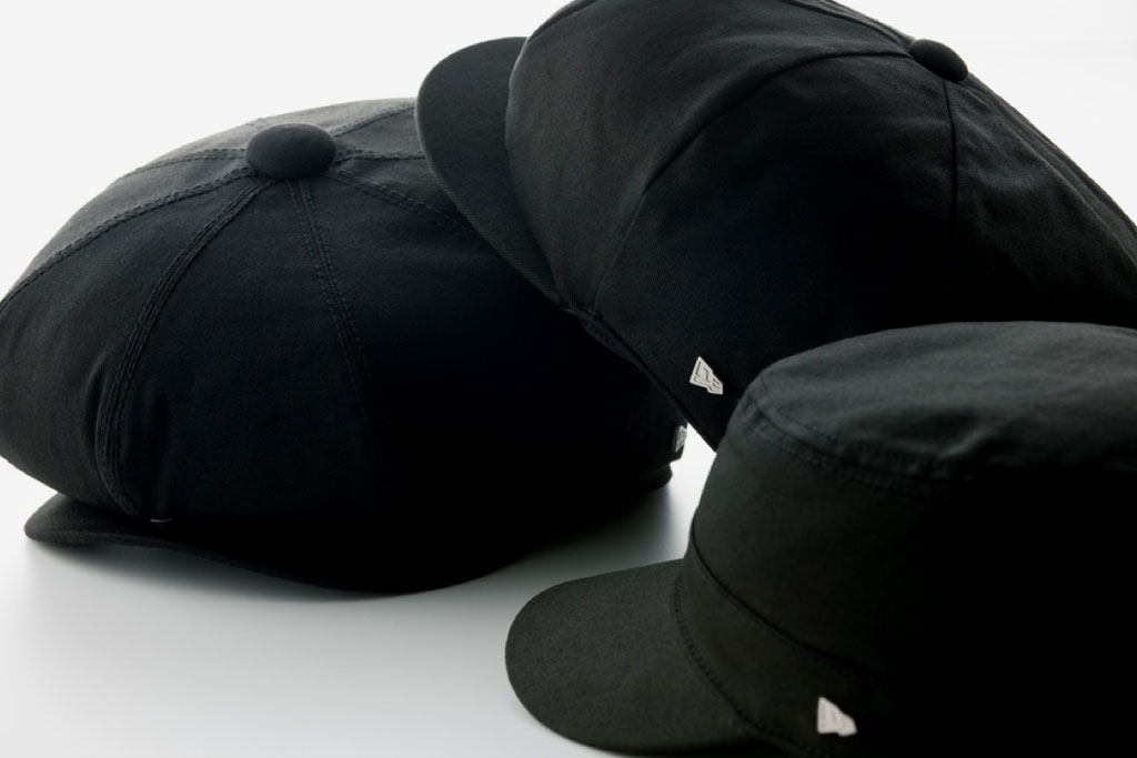 new era 2012 spring summer ek collection