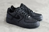 Nike Air Force 1 Low 30th Anniversary Series