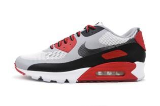 "Nike Air Max 90 Premium Hyperfuse ""2012 Pro Bowl"""