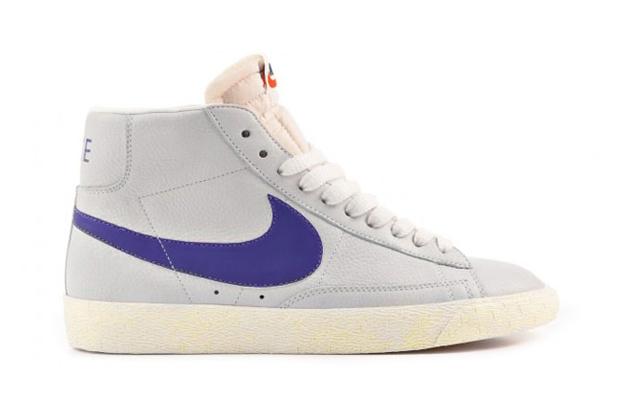 Nike Blazer High VNTG Premium Size? Exclusive