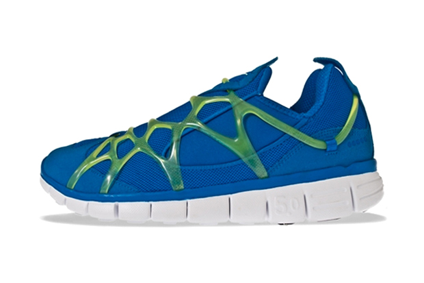 Nike Kukini Free Preview