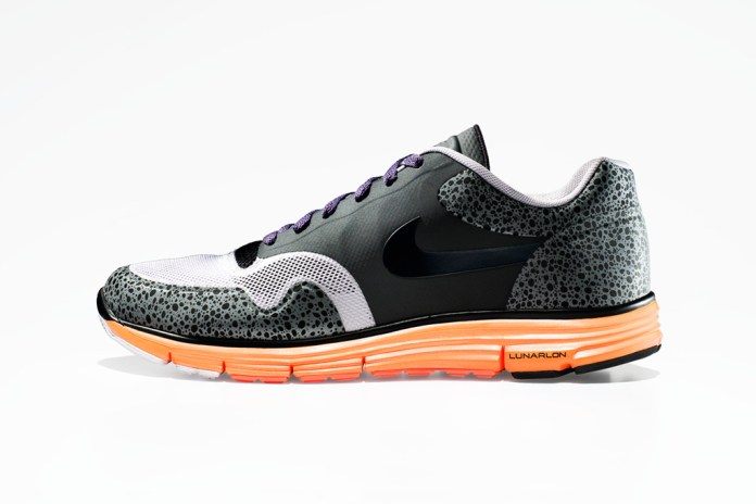Nike Sportswear Lunar Safari Preview