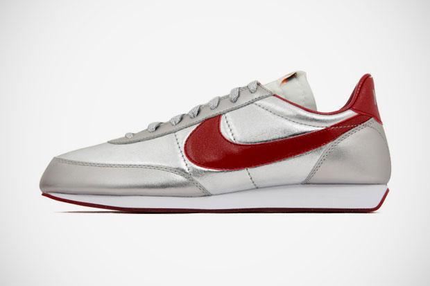 Nike Sportswear 2012 Tailwind Night Track NRG