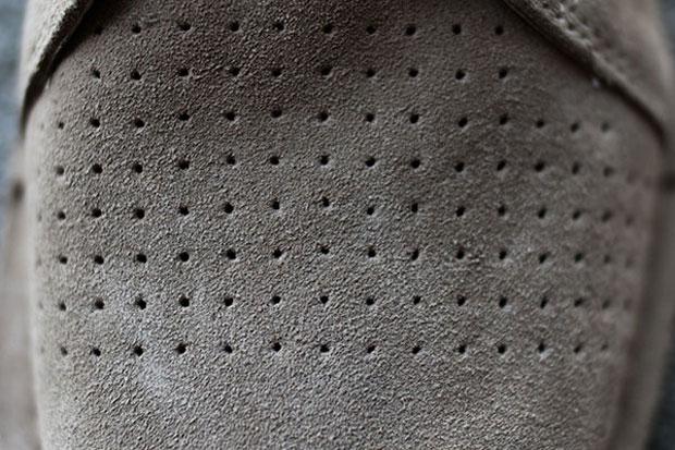 Nike Sportswear Air Sauble Premium TZ