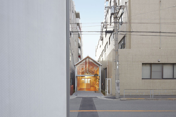 ogimachi global dispensing pharmacy