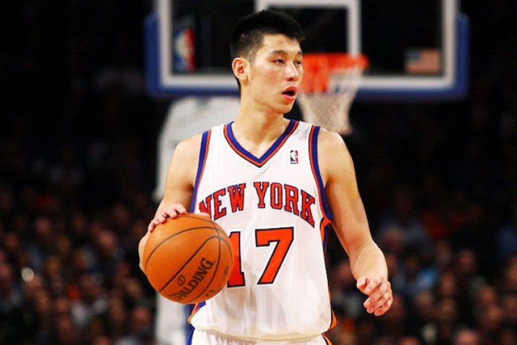 Polls: Do You Think Jeremy Lin Will See Long-Term Success in the NBA?