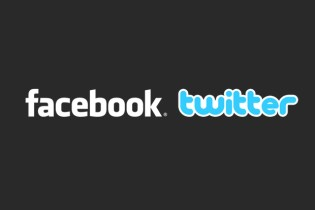 Polls: Which Social Media Platform Do You Use More - Facebook or Twitter?