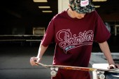 Primitive 2012 Spring Commercial