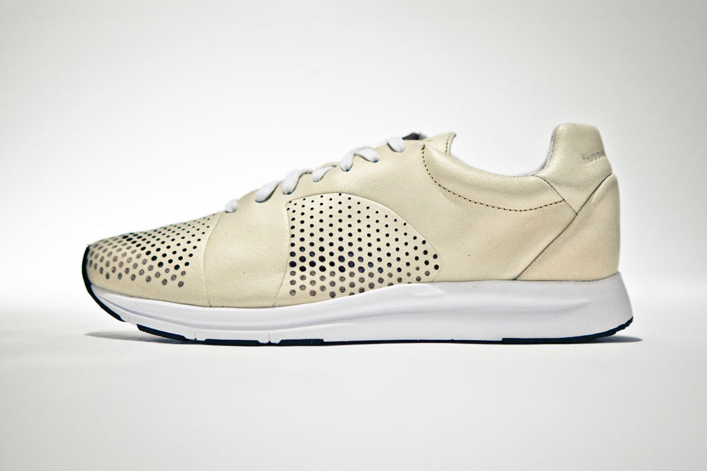 puma by hussein chalayan 2012 spring summer urban mobility haast collection