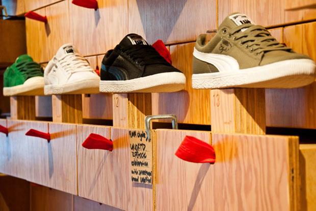 puma twentyone concept store boxpark