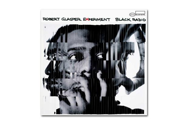Robert Glasper featuring Yasiin Bey (Mos Def) – Black Radio