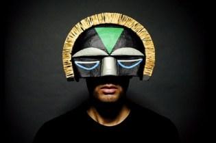 SBTRKT - Hold On (SISI BAKBAK Remix)