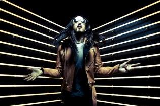 Hypetrak: Steve Aoki – A Decade to Wonderland