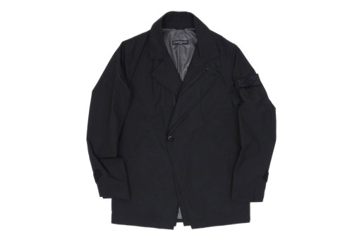 Stone Island Shadow Project GORE-TEX Shell