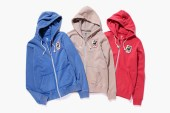 Stussy by BASE CONTROL 2012 Spring/Summer Series #1
