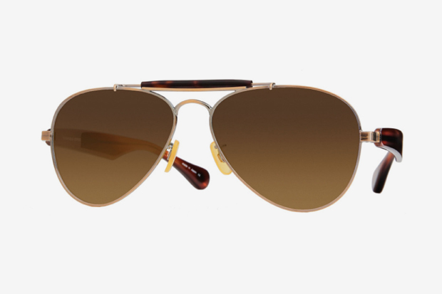 takahiromiyashita thesololst x oliver peoples 2012 capsule collection
