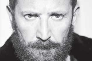 VICE: The End of Elegance with Stefano Pilati