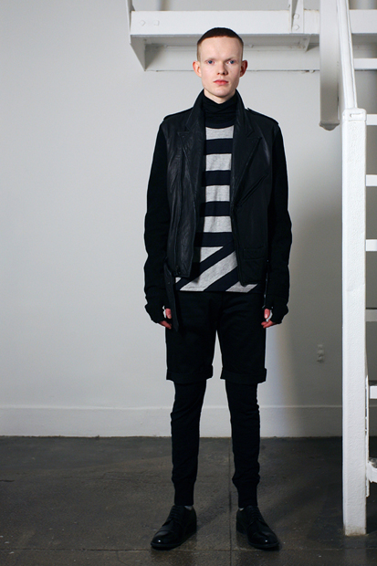tim hamilton redux 2012 fall winter collection