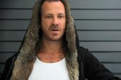 Transworld Skateboarding: 30th Anniversary Interview with Jason Dill Part 1