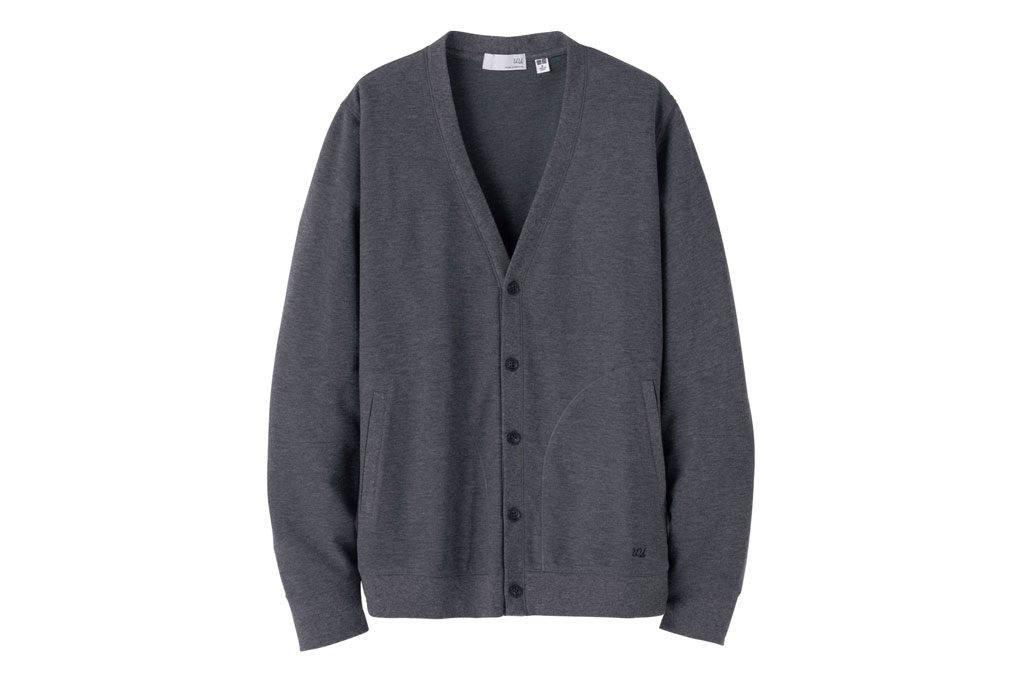 """UNDERCOVER for Uniqlo 2012 Spring/Summer """"UU"""" Capsule Collection"""