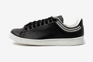 UNDERCOVERISM I6F06-1 Sneaker