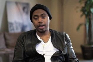 VICE & Project X: Party Legends - Nas