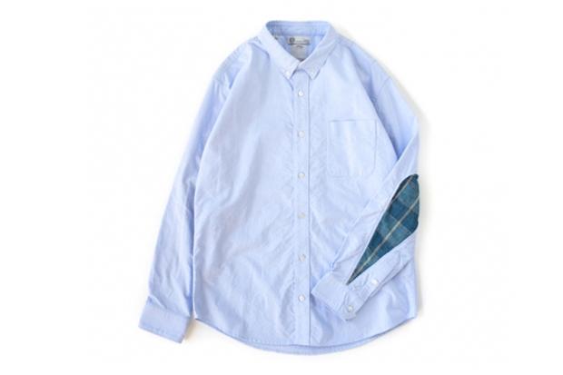 visvim albacore kofu shirt l s giza
