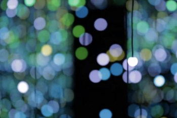 Yayoi Kusama Retrospective Exhibition @ Tate Modern Video