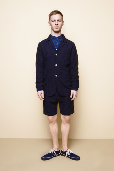 ymc 2012 spring summer collection