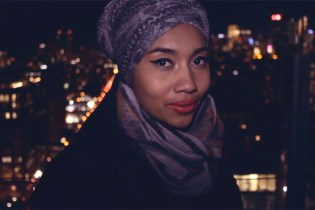 Yuna - Live Your Life Video