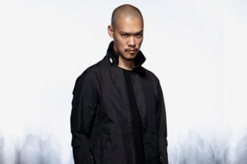 Acronym 2012 Spring/Summer Collection