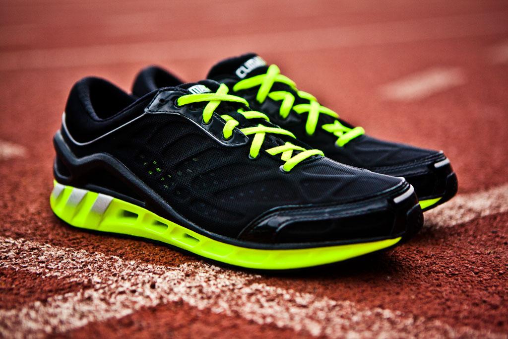 adidas 2012 ClimaCool Seduction