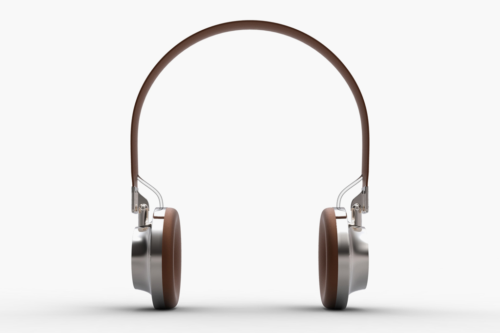 aedle headphones preview