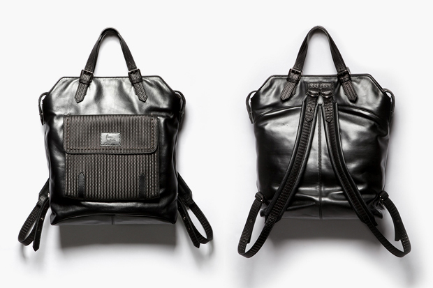 Christian Louboutin 3Way Limited Edition Bag