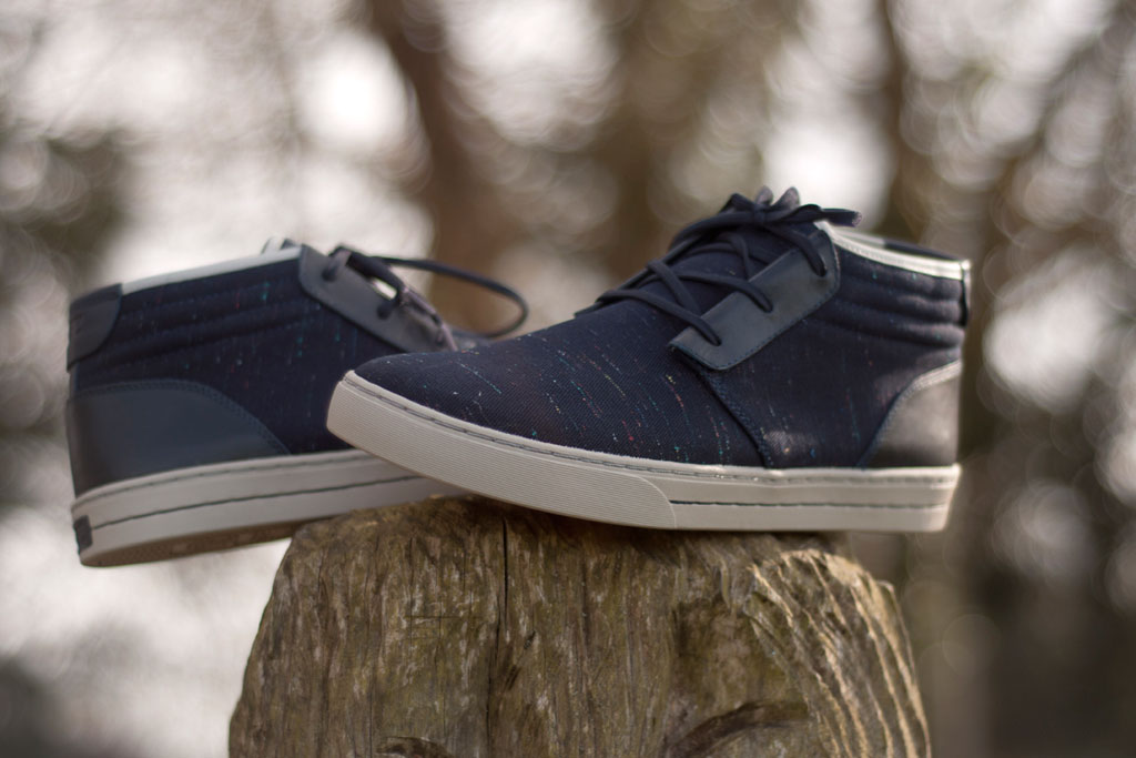 clae 2012 spring summer collection