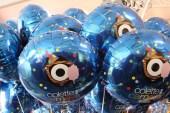 colette Paris 15th Anniversary Carnival Recap