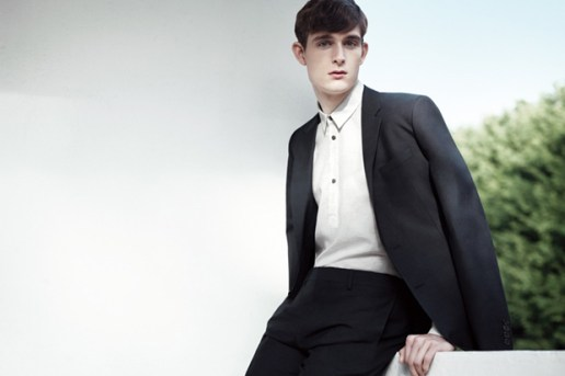 COS 2012 Spring/Summer Campaign