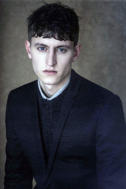 dior homme 2012 pre fall collection