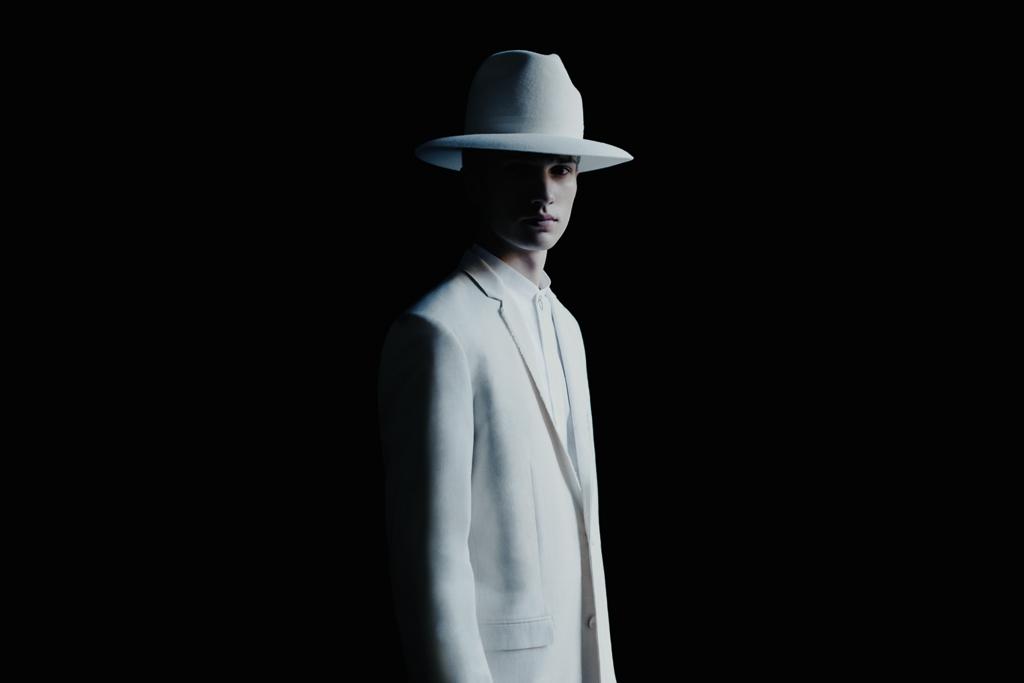 Dior Homme Les Essentiels 3