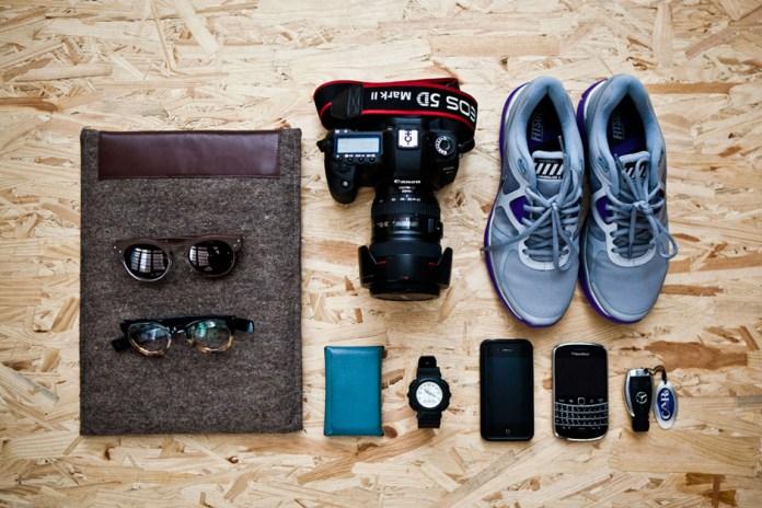 Essentials: Kobe Chen