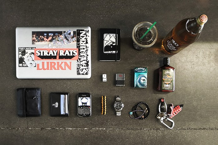 Essentials: NEEK