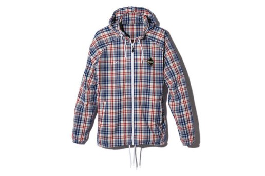 F.C.R.B. 2012 Spring Collection March Releases