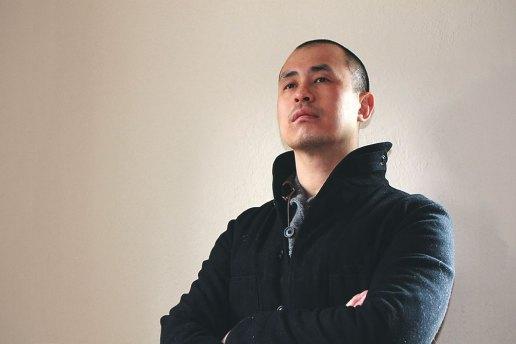 Fok-Yan Leung: Styleforum