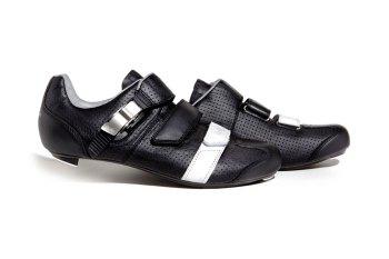 Giro x Rapha Grand Tour Shoes