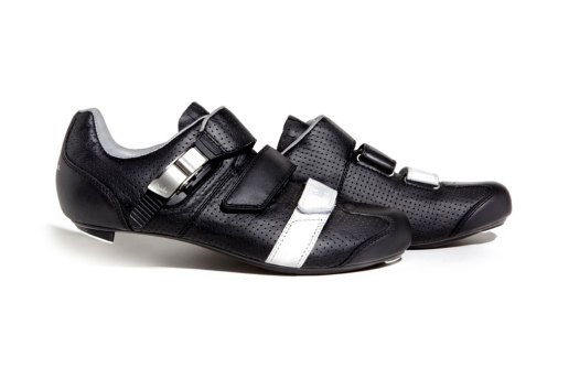 Giro x Rapha Grand Tour Shoes
