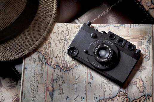 Gizmon iCA Military Edition iPhone Case